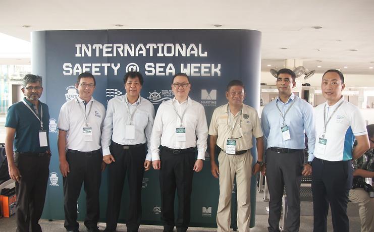 International Safety.png