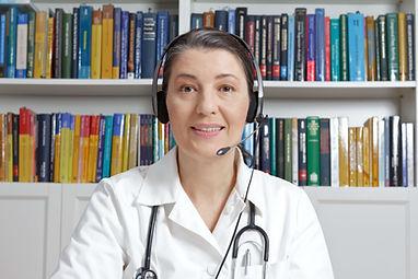 Doctora en casa op.jpg