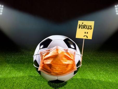 """La """"Nueva Normalidad"""" en eventos deportivos es un reto multifactorial"""