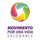 Logo movisa.jpg