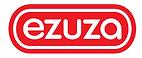 Logo ezuza.png