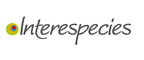 Logo interespecies.png