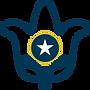 SRF-Emblem-Outline.png