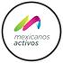 mexicanos activos.png