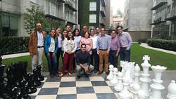 Narrative Team BASF