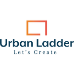 1200px-Urban_Ladder_Logo.svg.png
