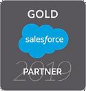 salesforce-gold-badge-2019.png