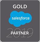 rsz_2019_salesforce_partner_badge_gold_r