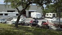 ATV Repair - Honda, Polaris, Suzuki, Kawasaki, PWC Service SeaDoo, Kawasaki, Polaris, Honda, Boat Repair Mercruiser, Volvo Penta, Glastron, Crownline, Sea Ray, Supra, Wellcraft