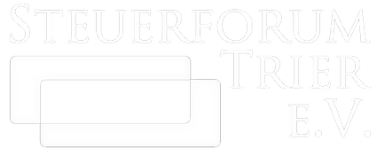 Logo%2520Steuerforum_edited_edited.png