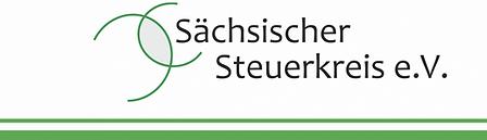 Screenshot_2021-04-07 Uni Trier Über uns
