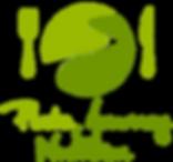 PJN logo-01_png.png