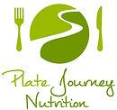 PJN logo-01.jpg