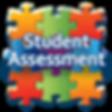 StudentAssessmentLogo.png