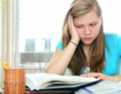 frustrated teenaged-girl-student2.jpg