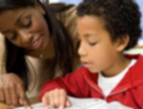 Female tutor with boy.jpg