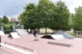 skateparc.jpg
