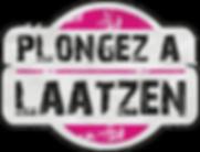logolaatzen_siterdvtj.png