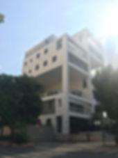immeuble.jpg