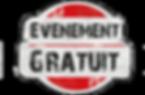 logotoutestgratuit_siterdvtj.png