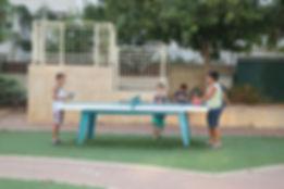 Ness Ziona leisure School (2).jpg