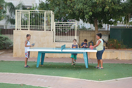 Ness Ziona leisure School (2).jpg