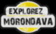 logomorondava_siterdvtj.png