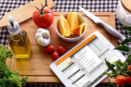 sms-food-safety-1024x683.jpg