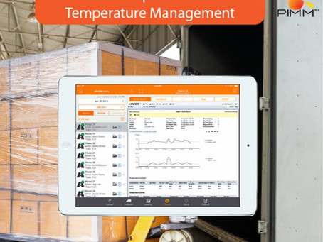 THE COMPLEXITIES OF TEMPERATURE MANAGEMENT SOLUTIONS