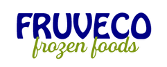 cropped-Logotipo-Fruveco-1.png