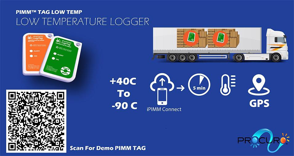 PIMM TAG Low Temp.jpg