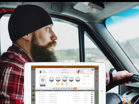 The Importance Of Electronic Logging Device