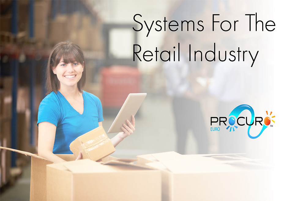 Transport Management Systems For The Retail Industry