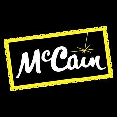 mccain-logo-png-transparent-1024x1024.pn