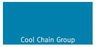 Logo_CCG-Logistics.png