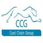CCG.jpg