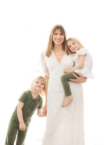 Summerland-West Kelowna Family Photographer