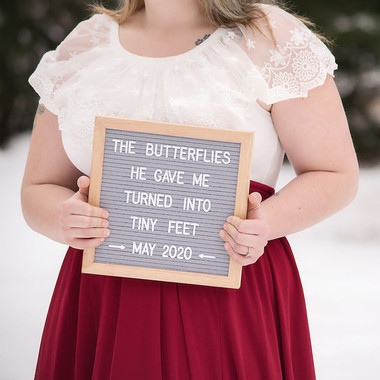 pregnancy-announcement-summerland-letter