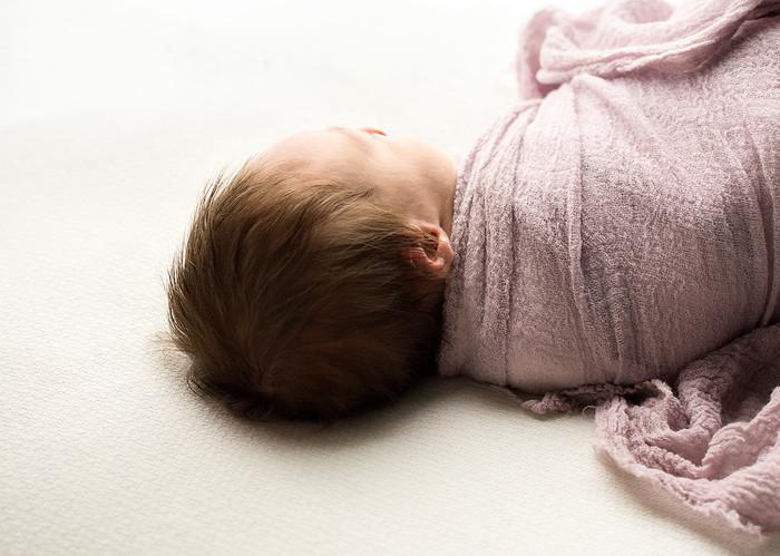 West Kelowna Newborn Photographer