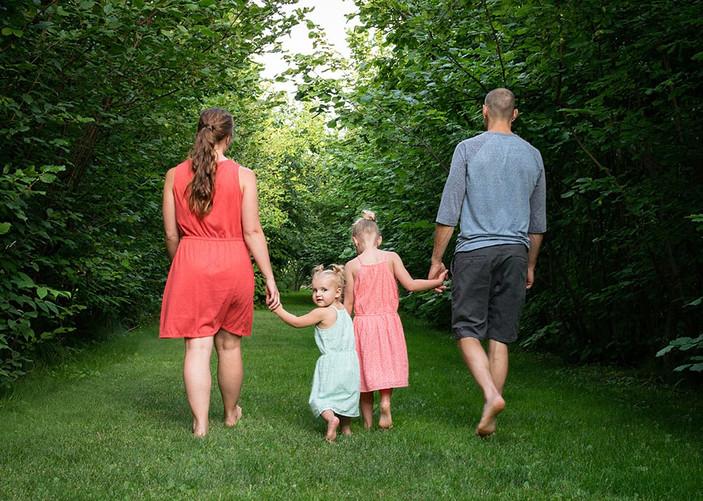 West Kelowna West Kelowna Family Photographer