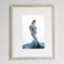 my maternity frame 1(website).jpg