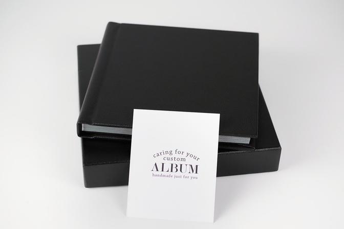black-photo-album-packaging_edited.jpg