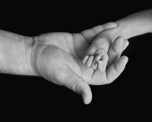 West Kelowna Family and Newborn Photographer