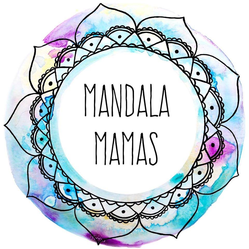 mandala mamas