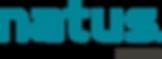 Natus_Neuro_logo.png
