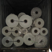 container loading pic 1.jpg