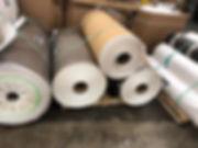 OPP Flooring Rolls.jpg