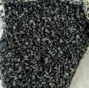 PVC BLACK REGRIND (1)7-11-18.jpg