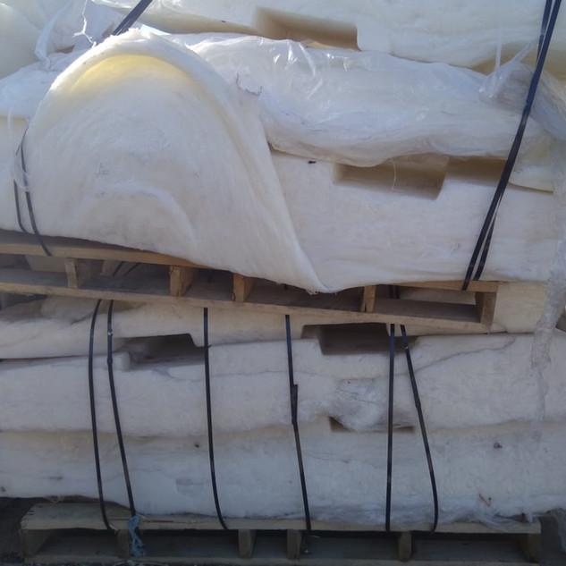 LDPE Logs.jpg