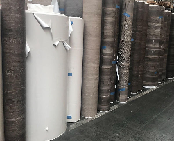 PVC Flooring Rolls.jpg